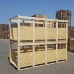 Kratten_OSB_Woodpackaging