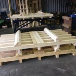 Skid_Woodpackaging
