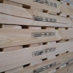 Tekst_markering_Woodpackaging