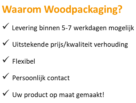 USP_Woodpackaging