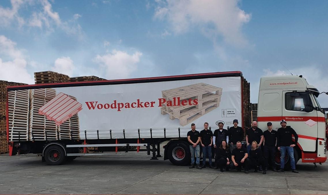 Team_Woodpackaging