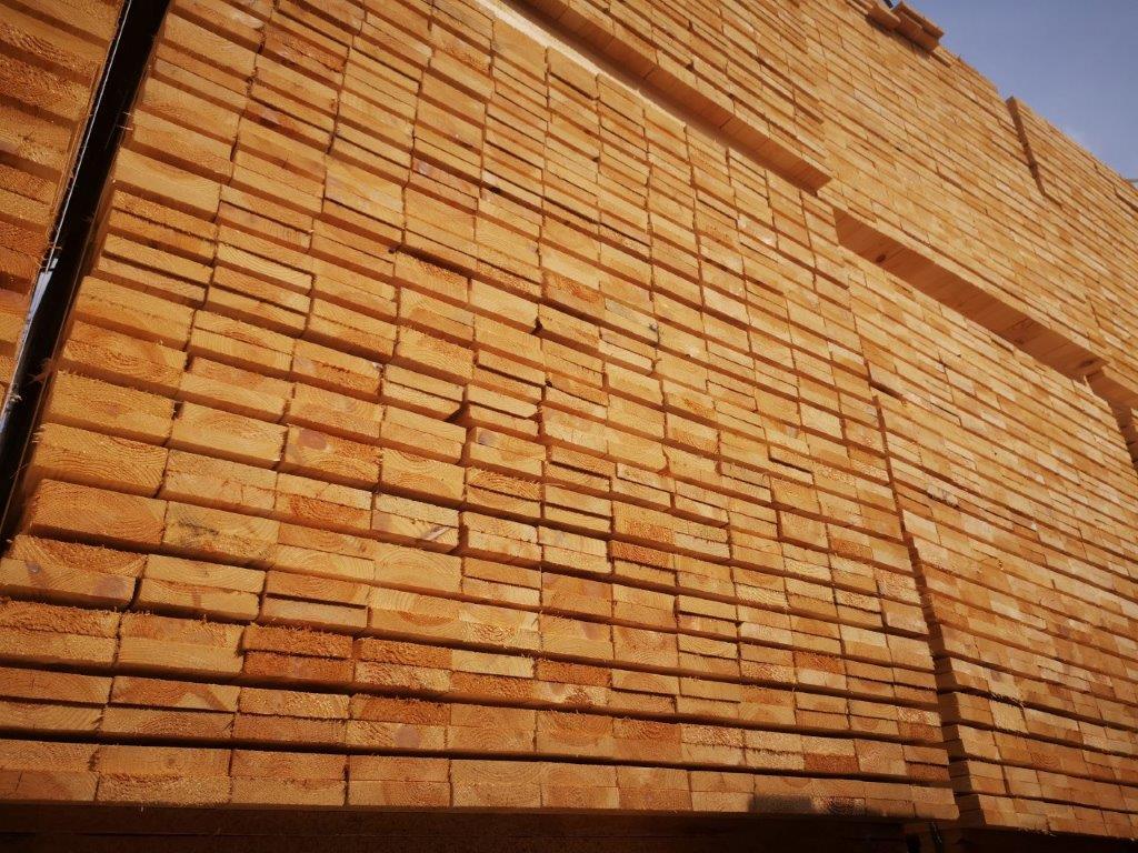 Stuwhout_woodpackaging